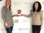 Перемога в «Scholarship в Україні»