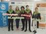 Участь медіаторів Центру в Форумі служб порозуміння закладів освіти Донецької області